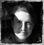 Headshot of Ann Myers