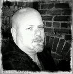 Headshot of Dave Nesbit